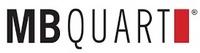 MB Quart