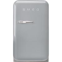 Холодильник минибар Smeg FAB5RSV5