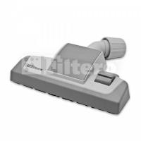 Насадка для пылесоса Filtero FTN 16 с прорезиненным корпусом