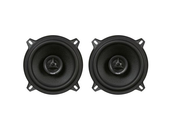 Автомобильная акустическая система Morel Maximo Coax 5