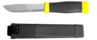 """Нож Stayer 47630 """"PROFI"""", туристический"""