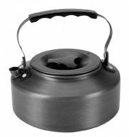 Чайник походный BTrace 1,1л (алюминий анодированный) 4-21721