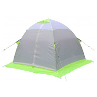 Палатка Лотос 2С, 17030