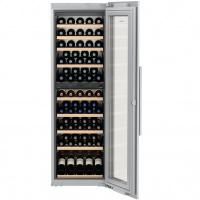 Винный шкаф встраиваемый Liebherr EWTdf 3553-21