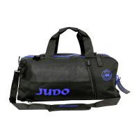 Сумка-рюкзак трансформер BoyBo BS-005