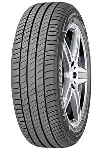 Шина Michelin Primacy 3 245/50R18 100W 287124 r-f MOE