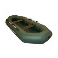 Лодка Бриз 280 368-889