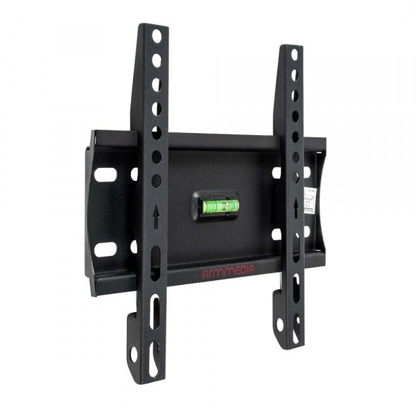 Кронштейн для LED/LCD Arm media PLASMA-5 blac