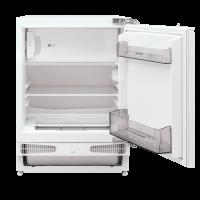 Холодильник Zigmund Shtain BR 02 X