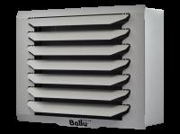 Тепловентилятор водяной Ballu BHP-W4-20-S