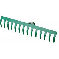 Грабли Росток, 14 зубцов, 364 x 60 мм, 39610-14_z01