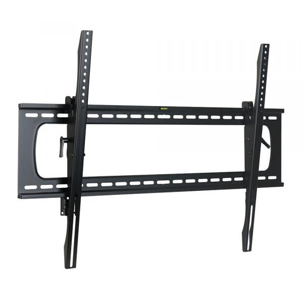 Настенный кронштейн для телевизоров Kromax STAR PRO-112 BLACK