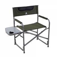 Кресло BTrace Durable 150 до 120кг 4-22418
