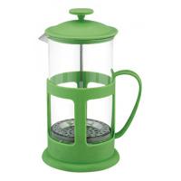 Чайник / кофейник Mallony Variato, 600 мл, зеленый