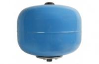 Бак мембранный для водоснабжения Униджиби И024ГВ 24 л вертикальный