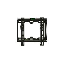 Настенный кронштейн для телевизоров Tuarex OLIMP-115 black