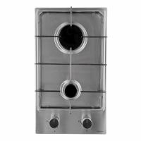 Варочная панель газовая Konigin Spark 302 IXE