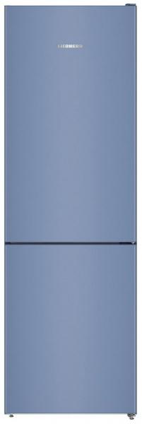 Холодильник Liebherr CNfb 4313-22