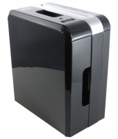 Шредер Fellowes DS-700C, FS-34032