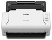 Сканер Brother ADS2700WTC1