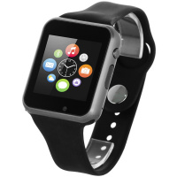 Смарт-часы Jet Phone SP1 Black