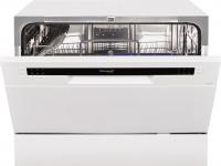 Посудомоечная машина Weissgauff TDW 4006