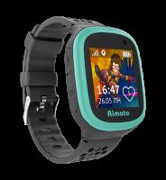 Умные часы Aimoto Start 2, 9900202