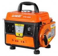 Генератор бензиновый Skat УГБ-950