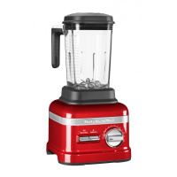 Блендер KitchenAid 5KSB7068EER