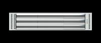 Инфракрасный обогреватель Kalashnikov KIRH-E10T-11