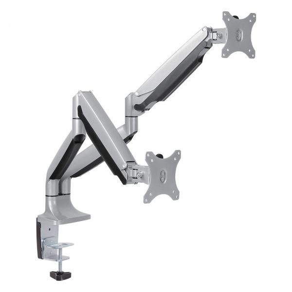 Кронштейн Arm Media LCD-T32 серебристый