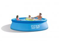 Бассейн Intex Easy Set 28120