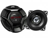 Автомобильная акустическая система JVC CS-DR420