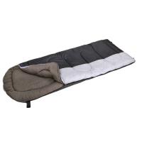 Спальный мешок Grapfit 200, 4-16019