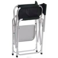 Кресло Indiana INDI-033, 5-04017