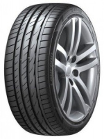 Шина Laufenn S-Fit EQ LK01 215/55 R16 93V, 1026586