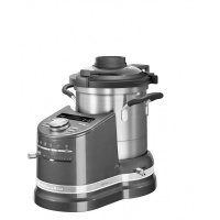 Комбайн KitchenAid 5KCF0104EMS