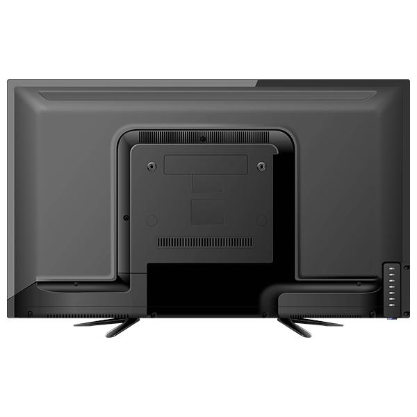 Телевизор BQ 32S05B Black