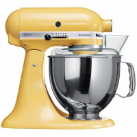 Миксер KitchenAid 5KSM175PSEMY