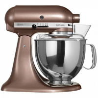 Миксер KitchenAid 5KSM175PSEAP