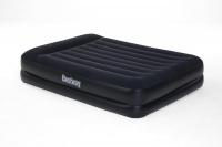 Надувная кровать Bestway 67403 BW