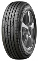 Шина Dunlop SP Touring T1 175/70R14 84T 308027
