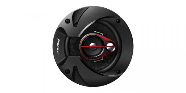 Автомобильная акустическая система Pioneer TS-R1350S