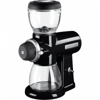 Кофемолка KitchenAid 5KCG0702EOB