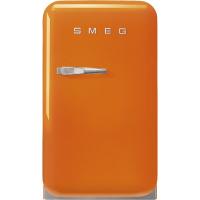 Холодильник минибар Smeg FAB5ROR5