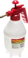 Опрыскиватель Grinda PP-2, 425052