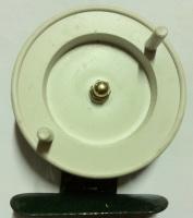 Катушка проводочная Siweida SWD №701
