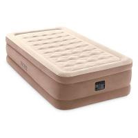 """Надувная кровать Intex """"Ultra Plush"""" 64426"""