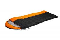 Спальный мешок Indiana CAMPER PLUS L-zip