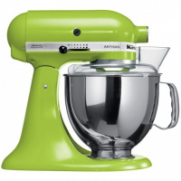 Миксер KitchenAid 5KSM175PSEGA